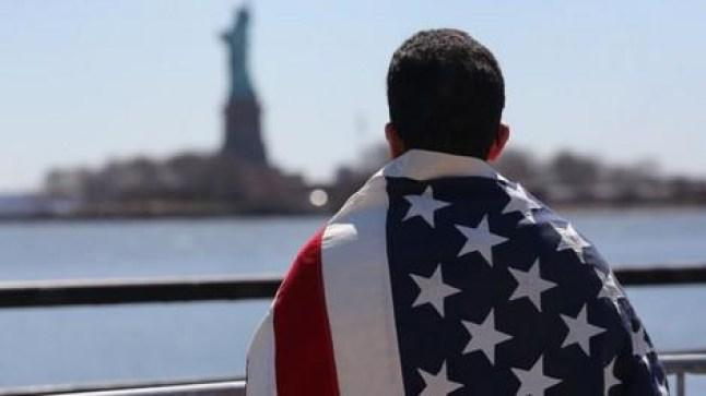 """أمريكا تفرض شروطاً جديدة على الصحراويين للحصول على """"الفيزا"""""""