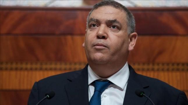 وزارة الداخلية ترسم حدود جماعات ودوائر جديدة.. تمهيدا للانتخابات القادمة