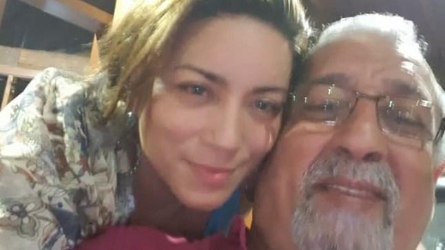 """بعد تعرضها للاغتصاب من ممثل البوليساريو بالبرازيل..""""مايا تيان"""" تنجب مولودة!"""