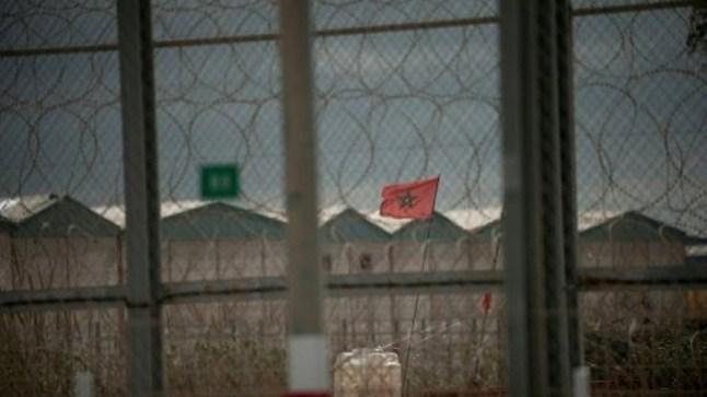 إسبانيا تمنح 26 مليون يورو للمغرب لدعم مراقبة الحدود..