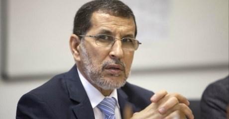 الحكومة المغربية تصادق على اتفاقية دولية تفرض تدريس التربية الجنسية