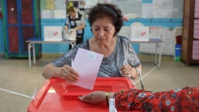 تونس: 13 أكتوبر موعد الدور الثاني للرئاسيات