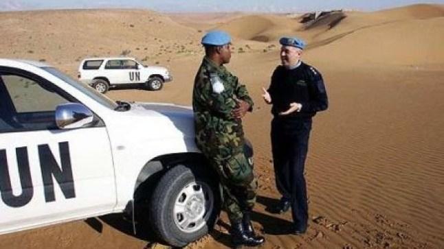 الأمم المتحدة في موقف حرج.. ومنصب المبعوث الأممي لقضية الصحراء لايزال شاغرا!