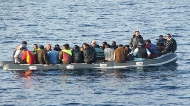 في حربه ضد الهجرة السرية..المغرب يعلن إحباط 57 ألف محاولة خلال 2019