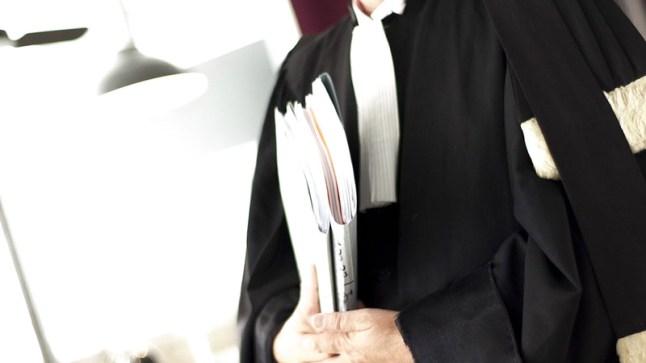 بيان: محامو الدائرة الاستئنافية بالعيون يقاطعون الجلسات إلى أن يتم الرفع من مستوى العمل القضائي