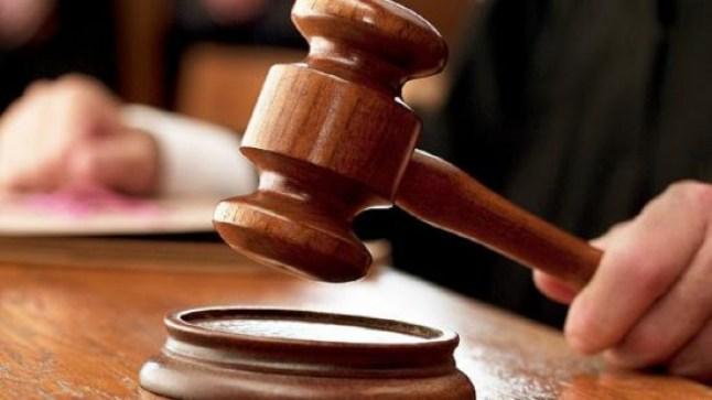 عقوبات تأديبية وجزرية تطال موثقين، عدول ومفوضين قضائيين بالمغرب..