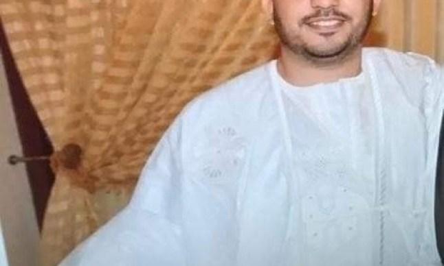د. محمد سالم بداد يكتب: #أنا صحراوي#أنا مغاربي#أنا أريد حلا