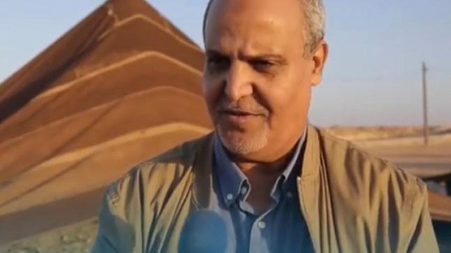 """""""محمد خيا"""" مدير مهرجان أكبار يستعرض أهم مميزات النسخة الثامنة"""