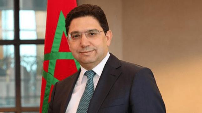 المغرب يهدد بإغلاق سفاراته في البلدان المساندة للبوليساريو