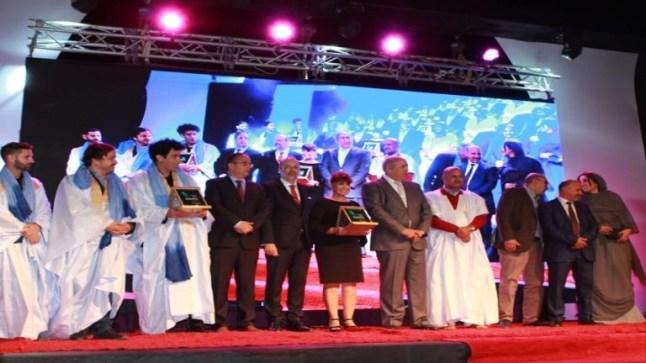 مهرجان الداخلة السينمائي يثير حفيظة قادة البوليساريو بتكريم كوبيين