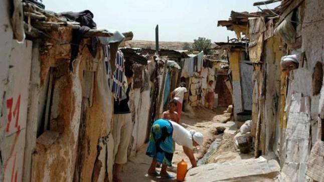المغرب يرتقي مرتبتين في تقرير التنمية البشرية!