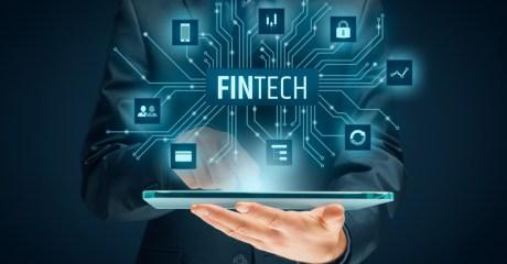 إفريقيا: المغرب لايزال متخلفا في قطاع التكنولوجيا المالية..