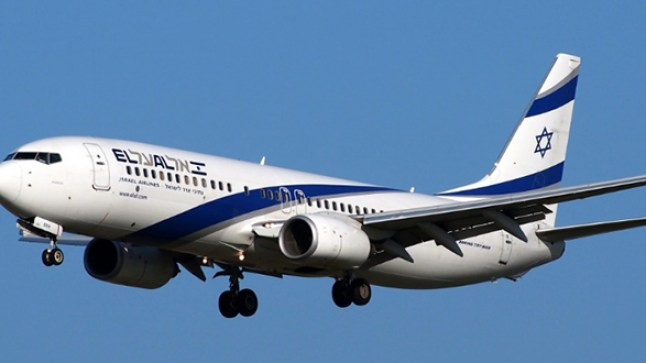 شركة إسرائيلية تدرس فتح خط جوي مباشر بين تل أبيب والدار البيضاء