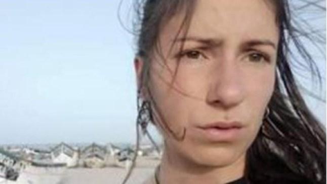 السفارة الإيطالية بالمغرب تطالب بفتح تحقيق في مصرع سائحة بالداخلة !
