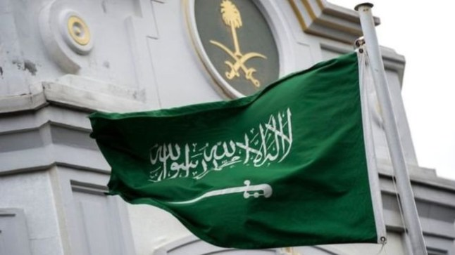 سري. السعودية تفاوض إسبانيا لتفويت La casa espana بالعيون لافتتاح قنصلية لها
