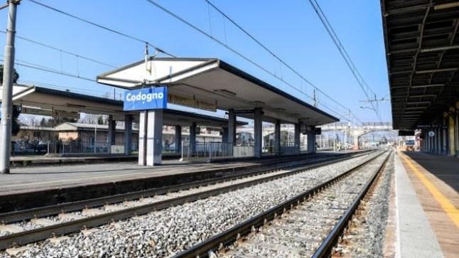 إيطاليا تغلق 11 بلدة وتفرض حضر التجوال بسبب تفشي فيروس كورونا