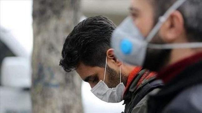 """الجزائر تسجل حالة إصابة بفيروس """"كورونا"""""""