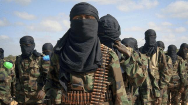 مالي. توقيف 3 موريتانيين للإشتباه في انضمامهم إلى تنظيم القاعدة