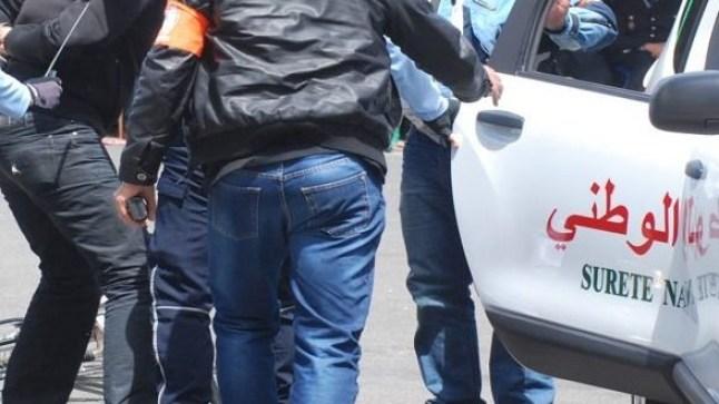 توقيف أشخاص خرقوا حالة الطوارئ الصحية ببوجدور