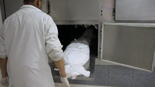 وفاة قاصر كان رهن المراقبة لخرقه حالة الطوارئ الصحية