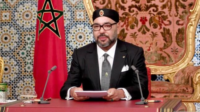 ملتمسات إلى الملك لعودة المغاربة العالقين حول العالم بعد تمديد الطوارئ لشهر رمضان