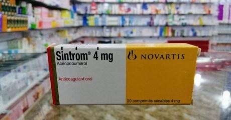 وزارة الصحة تنفي شائعة نفاذ دواء لمرضى القلب وتعويضه بدواء أغلى سعراً