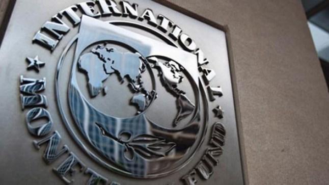 """بسبب كورونا.. صندوق النقد الدولي يدعو الدول اتخاذ تدابير """"زمن الحرب"""""""