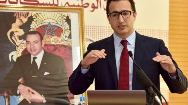 فعاليات ثقافية وفنية تثمن مجهودات وزارة الثقافة