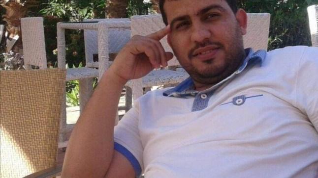 """د. محمد سالم بداد يكتب: """"اتلات العَدَّة فيدين اشمايت"""""""