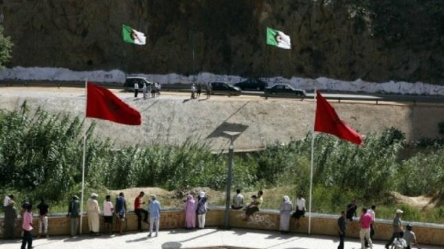 الخارجية الجزائرية تستدعي سفير المغرب للإحتجاج على فيديو القنصل العام بوهران