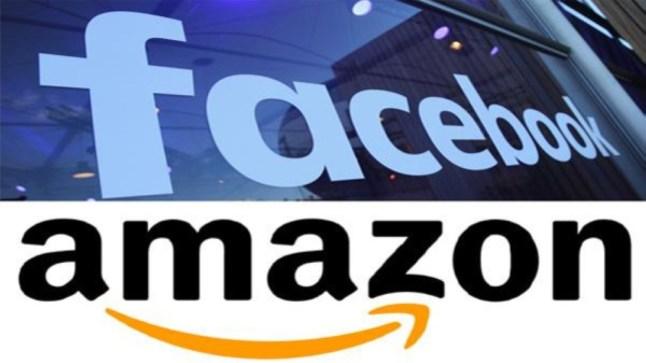 المغرب يدرس فرض ضرائب على فيسبوك و أمازون!