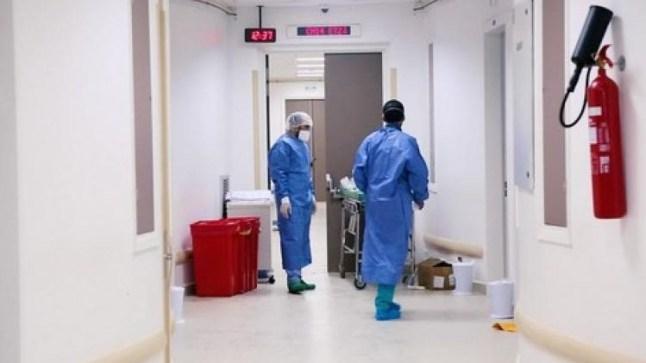 جمعية صحية: أطباء لم يحضروا يوما إلى المستشفى يستفيدون من تعويضات كورونا!