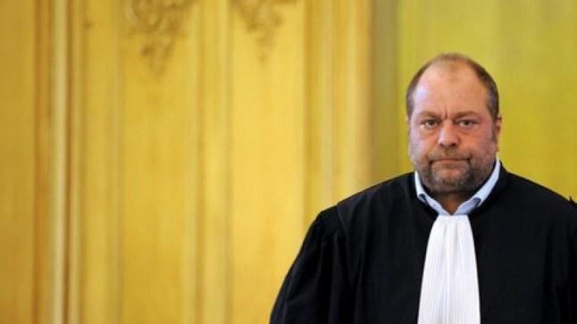 ماكرون يعين محامي الملك محمد السادس وزيرا للعدل في فرنسا