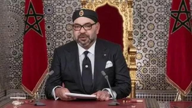 الملك يدق ناقوس الخطر: عواقب جائحة كورونا ستكون قاسية والتراخي تسبب في توسع الوباء