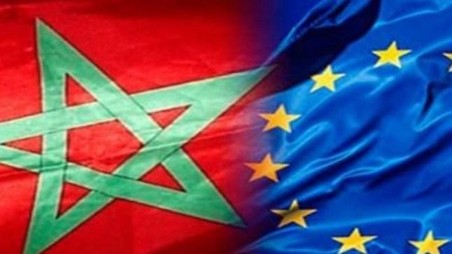 """الاتحاد الأوروبي و""""صوليتيري"""" يقدمان مساعدات مالية لمقاولات ناشئة لمهاجرين أفارقة"""