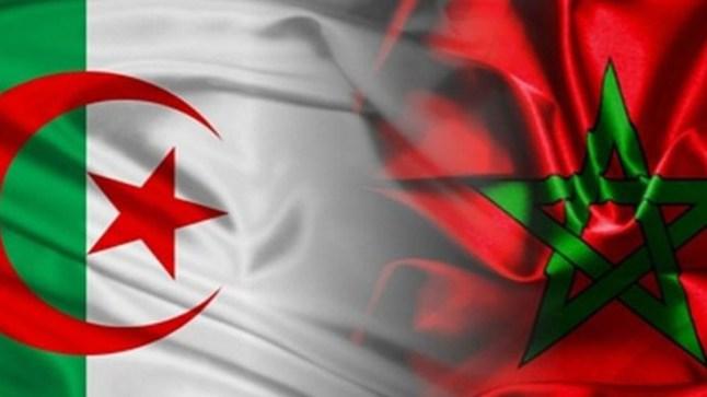 """مسؤول جزائري يكشف ترحيب بلاده بـ""""الحوار البناء"""" مع المغرب"""