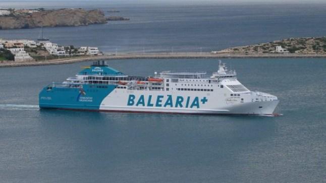 إسبانيا تبرمج رحلتين جديدتين لنقل رعاياها العالقين بالمغرب