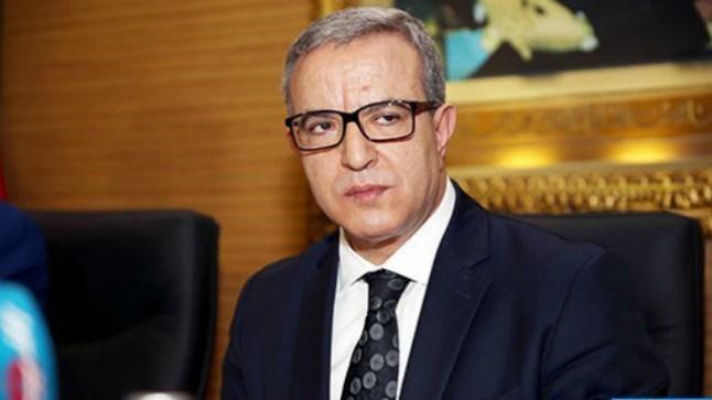 الأمم المتحدة ترحب بتعيين محمد أوجار رئيسا لبعثة تقصي الحقائق حول ليبيا