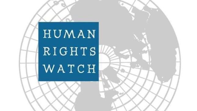 هيومن رايتس ووتش :المغرب والجزائر جاران يتنافسان في مجالات عدة ويلتقيان في توجيه التهم للصحفيين