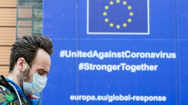 رسميا.. 10 دول أوروبية تعلن موجة كورونا ثانية