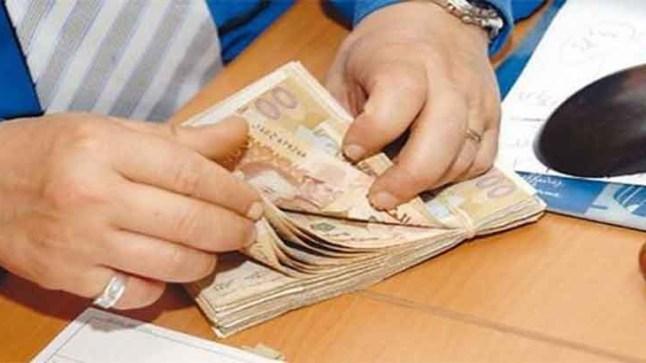 مجلة فوربيس تصنف المغرب في المركز الثاني ضمن الدول الأكثر اقتراضا من البنك الدولي