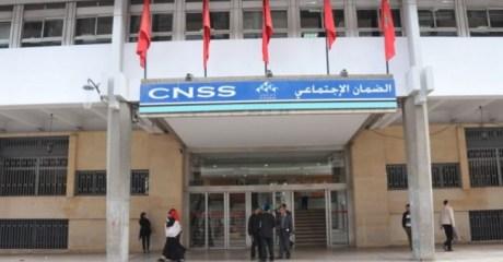 اختلاس 22 مليار دولار من صندوق CNSS .. إدانة وزير سابق و براءة صهر البصري !