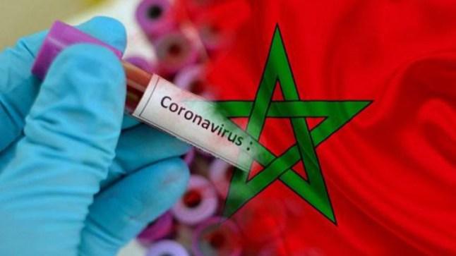 إنتاج لقاح كورونا مغربي 100% سيستغرق 6 أشهر حسب رئيسة شركة أدوية