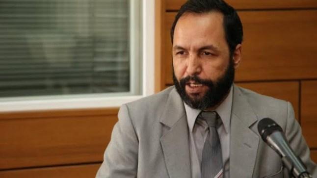 في تصعيد جديد. وزير إعلام الجبهة لوكالة الأنباء الجزائرية: لن نتراجع..