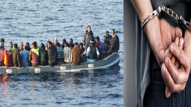 سلطات بوجدور تواصل الحرب على الهجرة السرية