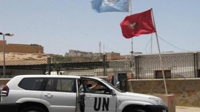 الأمم المتحدة تعلن أن موقفها لن يتغير بعد القرار الأميركي بشأن الصحراء