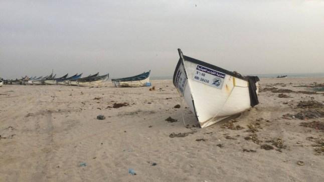 """""""البايس"""": المغرب أغلق ثغرات الهجرة نحو جزر الكناري واستبدل مسؤولين كبار في الصحراء"""