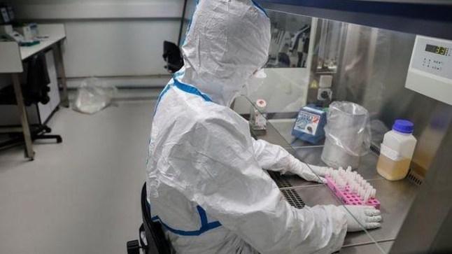 العيون. مختبر طبي يستغل ظرفية كورونا ويجري التحاليل ب2500 درهم