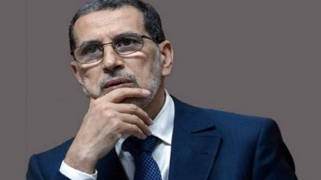 """""""محمد فال البوصادي"""" يكتب: صدق رئيس الحكومة وليس كذوب.. معاذ الله"""