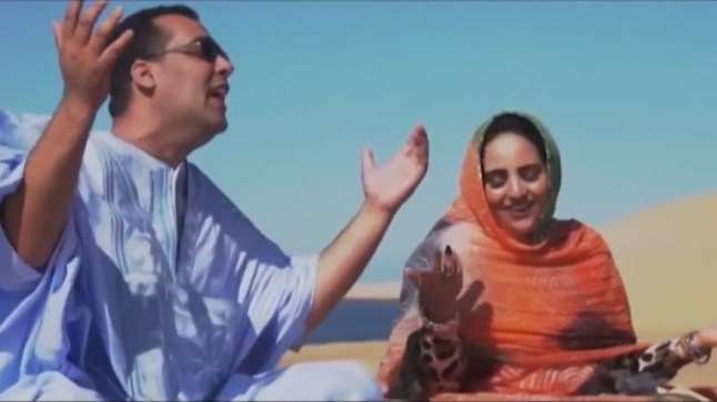 الشرادي: وزير الثقافة اهتم بالفنانين وعمل على العناية بهم
